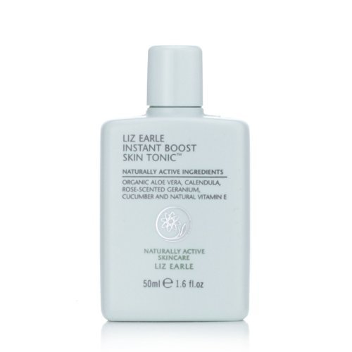 liz-earle-instant-boost-skin-tonic-50ml-travel-size-bottle-by-liz-earle
