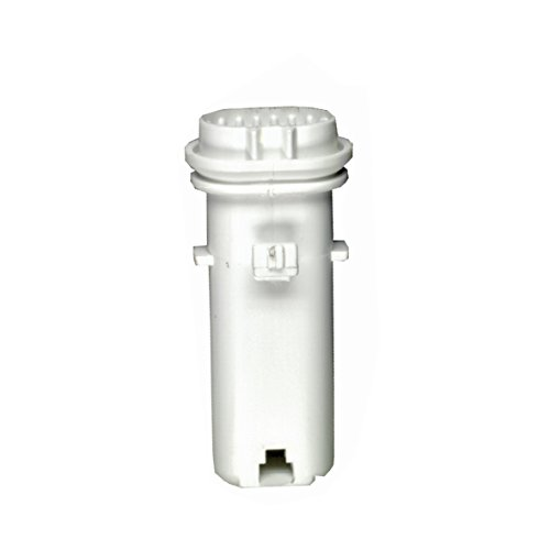 Düse zu Sprüharm unten Spülmaschine AEG/Electrolux 5022541300