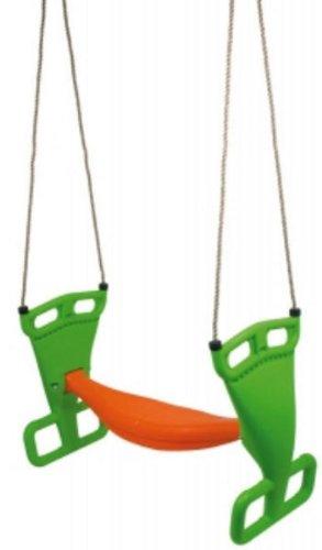 Swing pour Deux