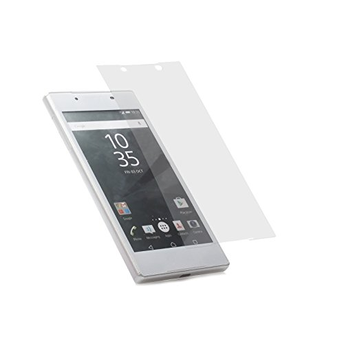 icues-sony-xperia-z5-tabasco-verre-trempe-033-mm-mince-25d-angles-courbes-9h-durete