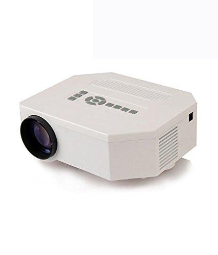 Vox VP-01 Hdmi Hd Led Projector