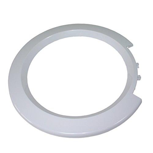 Zoom IMG-1 bosch 00366232 window frame genuine