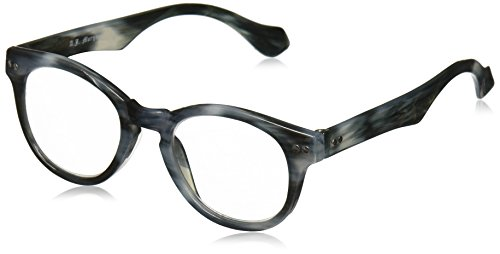 f4ca5ee01e 4% OFF on A.J. Morgan Unisex-Adult Favorite - Power 1.75 53745 Oval Reading