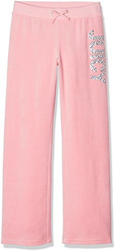 juicy-couture-glam-sprinkles-t-shirt-fille-pink-paradise-found-14-ans