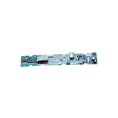 Módulo electrónico frigorifico Fagor CF86X FFJ6725X