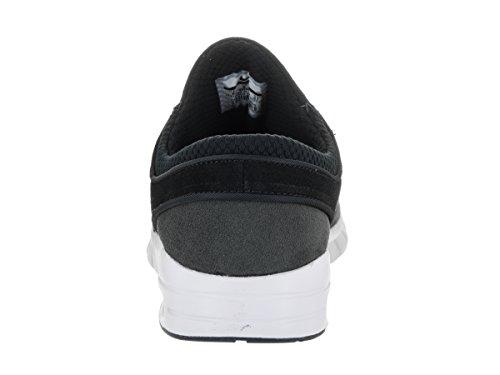 Nike 685299-008, Chaussures de Sport Homme Gris