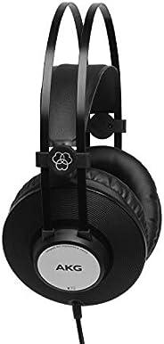 AKG K72 AKG K72 Closed-back studio headphones - (Pack of1)