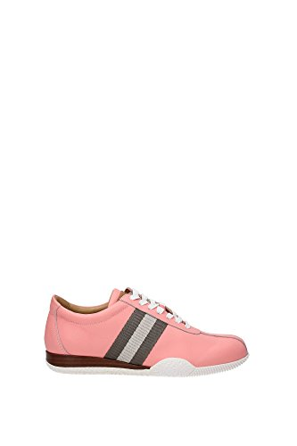 sneakers-bally-donna-pelle-multicolore-francisca616205810-rosa-36eu