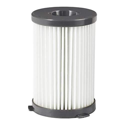 Balter H2 Vento Staubsauger ✓ Handstaubsauger ✓ Teleskopstange ✓ 600W Saugleistung ✓ Beutellos ✓ Wandhalterung + Zubehör ✓ HEPA-Filter ✓ Ultra leicht (Zustaz/Ersatzfilter)