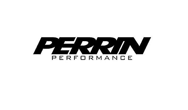 Perrin 2015 Subaru WRX//STi Master Cylinder Brace Neon Yellow