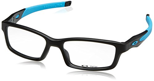 Preisvergleich Produktbild Oakley Crosslink OX8027 0153 Mens Glasses