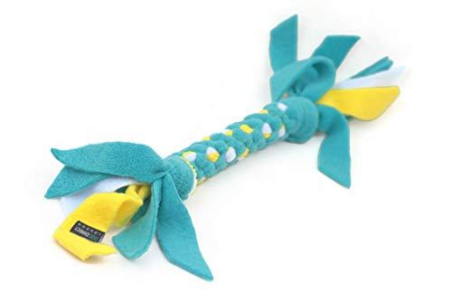 DogDirect London Hundespielzeug, Hundespielzeug, zum Zi… | 05902537521735