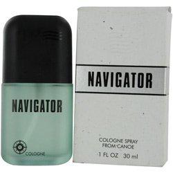navigator-by-dana-for-men-10-oz-cologne-spray-by-dana