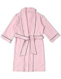 Amazon.it  STOCK - Pigiami e camicie da notte   Donna  Abbigliamento 45635e8d86e