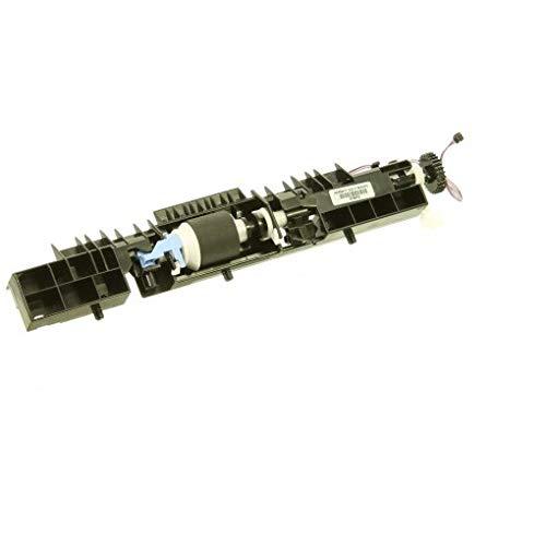 HP Ersatzteil Inc. 250-sheet Paper Tray Cassette Bulk, RP000375736 (Bulk Pick-up Assembly) -