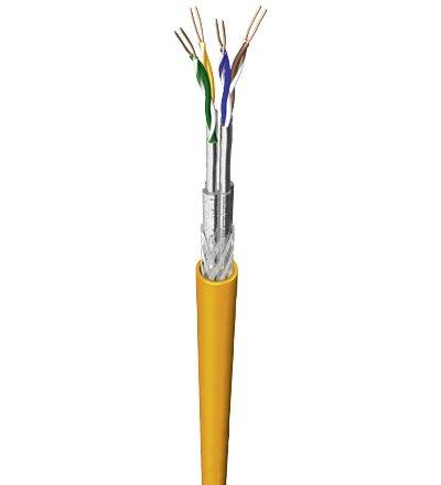 draka-cat7a-installationskabel-4x2xawg23-1-s-ftp-paare-in-folie-und-geflechtgeschirmt-starrleiter-ls