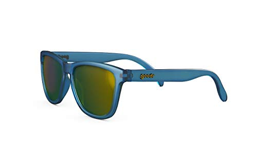 GoodR Sunglasses Running Sunbathing Default