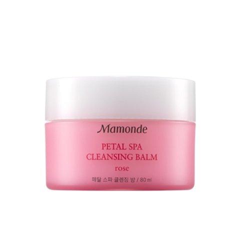 mamonde-petal-spa-cleansing-balm-80ml