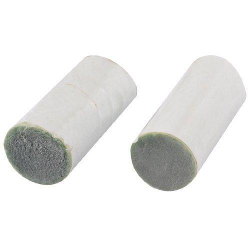 blanco-concha-olla-de-presion-utensilios-de-cocina-acero-inoxidable-remueve-oxido-varilla-de-limpiez