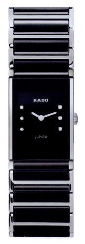 Rado Integral R20786752 Orologio da donna