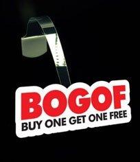 bogof-etagere-oscillantes-135-mm-x-49-mm-taille-globale-50-oscillantes-par-lot