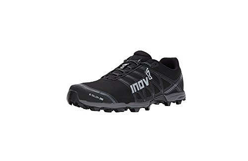 Inov8 X-Talon 200 Trail Running Shoes