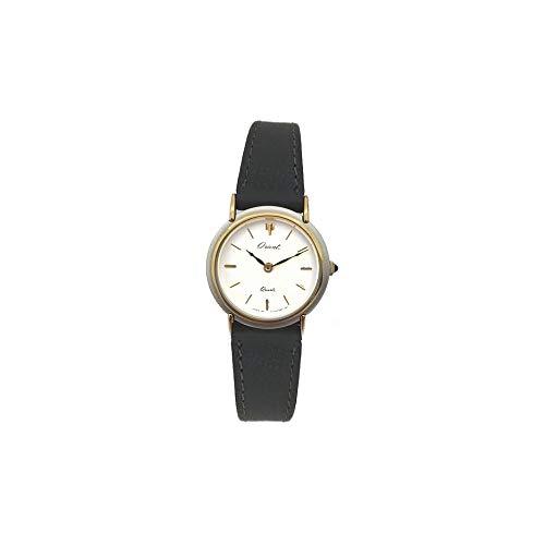 Ladies' Watch Orient A00049 (23 mm)