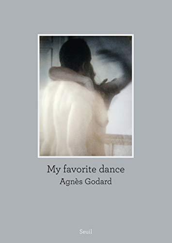 My favorite dance