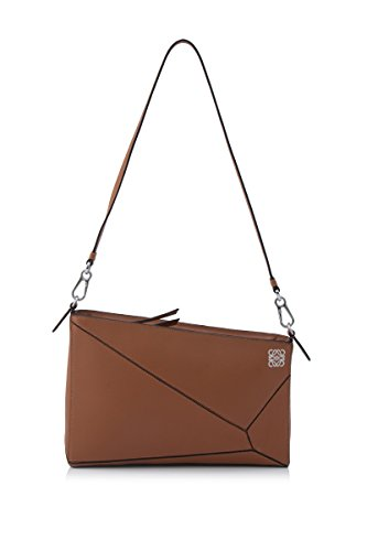 loewe-borsa-a-spalla-donna-32289m872530-pelle-marrone