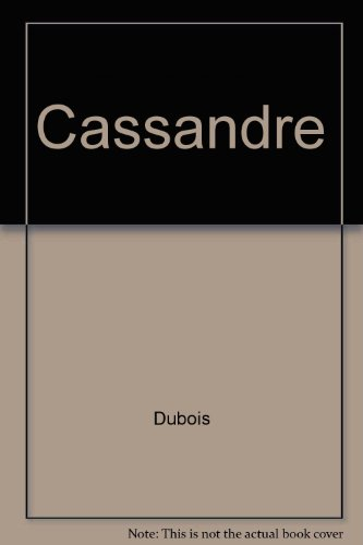 """<a href=""""/node/874"""">Cassandre</a>"""