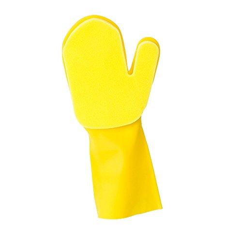 1-pcs-cocina-guantes-para-lavar-platos-de-fregar-limpieza-para-el-hogar-con-almohadilla-de-esponja-c