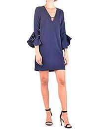 Vestiti Donna Pinko it Abbigliamento Amazon PwHEqc