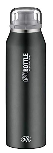 alfi Isolier-Trinkflasche isoBottle