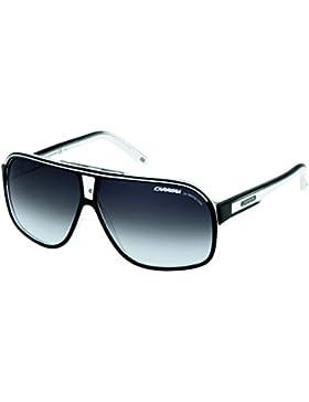 Carrera Gafas de sol Rectangulares GRAND PRIX 2