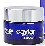 50ml , Caviar Night Cream : Caviar Illumination Day/Night Cream (Night 50ml)