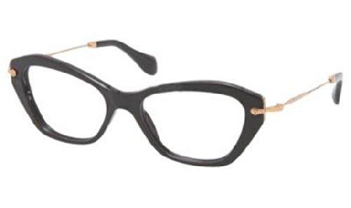Model No : MU 04LV Brillenfassungen