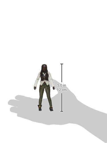 McFarlane - figurilla The Walking Dead - TV Series Michonne 12cm - 0787926145717 2