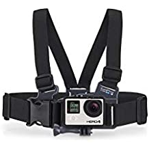 GoPro Junior Chesty (Refurbished)