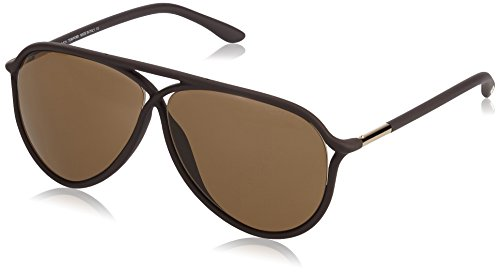 tom-ford-lunette-de-soleil-ft0206-aviator-semi-shiny-dark-brown-with-rose-gold-gradient-brown
