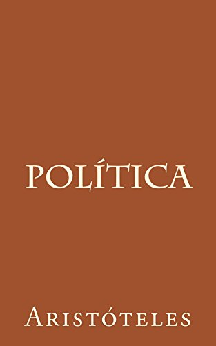 Política eBook: Aristóteles, Patricio de Azcárate: Amazon.es: Tienda Kindle
