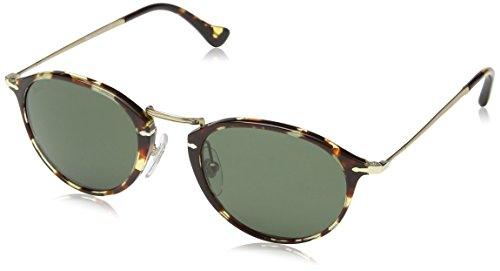 persol-unisex-po3046s-sunglasses-multicoloured-small