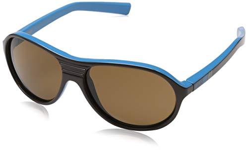 Nike MULTIBRAND SUN Sonnenbrille vintage 74 scho