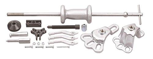 GearWrench 41700d 10Way Slide Hammer Abzieher-Set