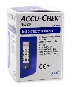 accu-chek-aviva-50str