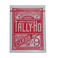 tally-ho-fan-rouge