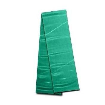 Grüne (Thera-Band® Grün)