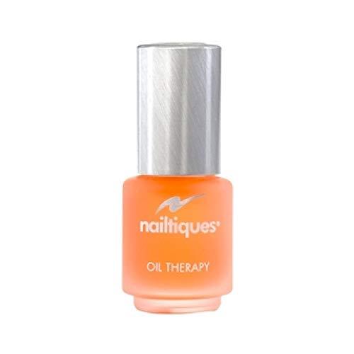 Nailtiques Oil Therapy 1/8oz (3.7ml) - Nailtiques Oil Therapy