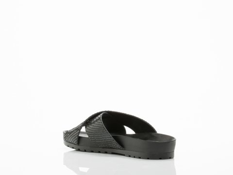 VAGABOND - ERIE 3931-320 - black Black
