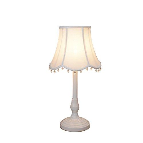 lampade-giardino-europei-lampada-da-tavolo-moderna-semplice-camera-da-letto-lampade-da-comodino-e