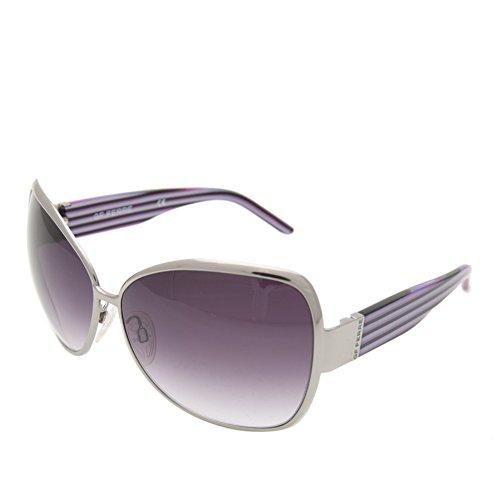 Sonnenbrillen GIANFRANCO FERRÉ für Damen